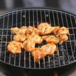 How to Grill Amazing Tasting Chicken