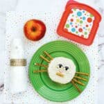 25 Ways to Make School Lunch Fun, the best and most creative ways to make lunch more fun for kids going to school.
