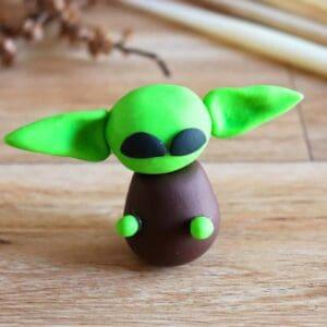 Star Wars Inspired Crafts For Kids
